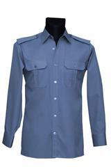 Koszulo bluzy Umundurowanie  YdKyZ